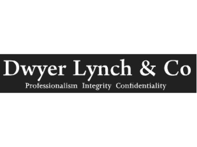 Dwyer Lynch & Co Limited