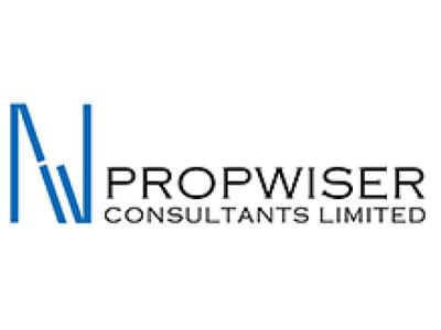 Propwiser Consultants Limited