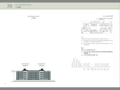 尚‧珒溋 立面圖 4
