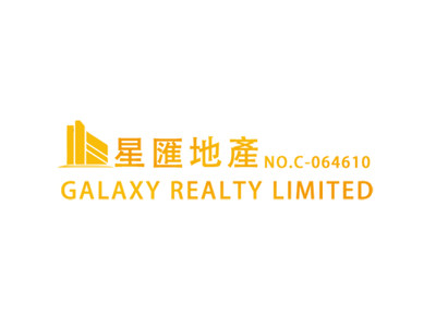 Galaxy Realty Limited