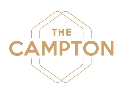The Campton