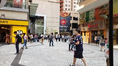 中美貿易談判不穩樓市會否高處不勝寒 投資心得 2019/05/08